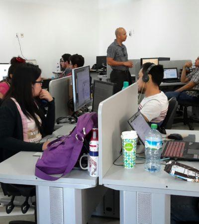 ADVERTENCIA DEL SAT A LOS RIF: Contribuyentes incumplidos perderán privilegios