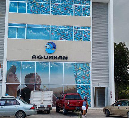 Está Aguakán entre las 5 empresas con más quejas ante la Profeco en Playa del Carmen