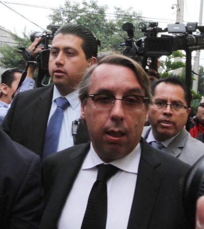 DESTAPAN OTRO ESCÁNDALO DE TELEVISA: Revela WSJ supuesto fraude de funcionarios de televisora por 1,000 mdd; López Dóriga sale a responder