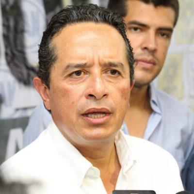 MAQUINAN FRENTE DE ALCALDES CONTRA CARLOS: Revelan que desde el PRI traman un bloque opositor para llevarle la contra al próximo Gobernador