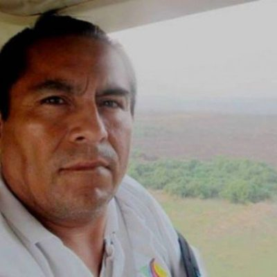 De un disparo, asesinan a otro reportero en Veracruz; suman 18 casos en el gobierno de Duarte