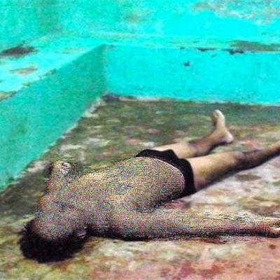MUERE HOMBRE EN CÁRCEL DE TEMAX: Denuncian nuevo caso de tortura policiaca en Yucatán