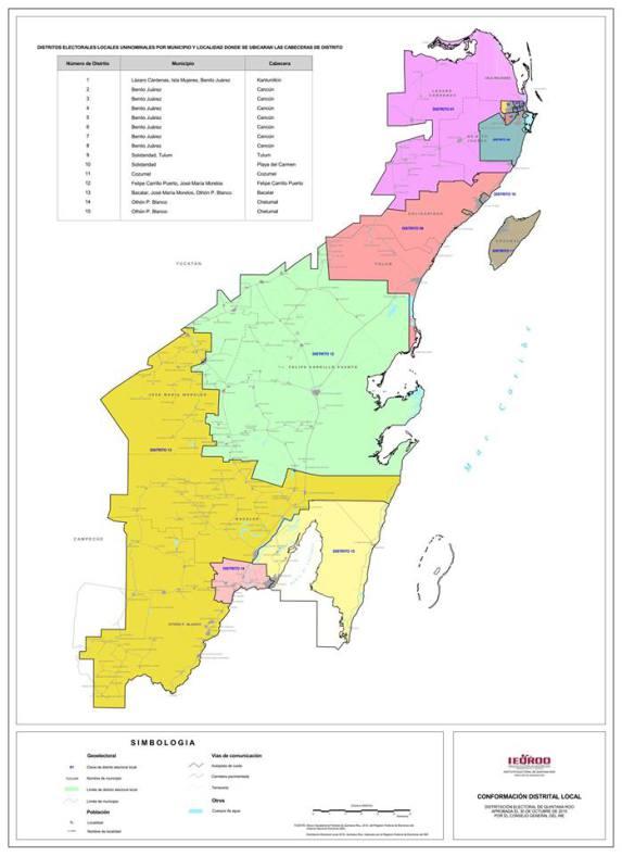 distritos-electorales_qroo