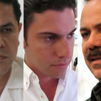 Difunde Reporte Indigo encuesta sobre Benito Juárez; pone a Remberto con ventaja en 'preferencia electoral efectiva'