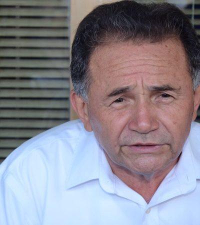 Se trepa Morena al asunto de los 'despidos' en el arranque del gobierno de Carlos Joaquín