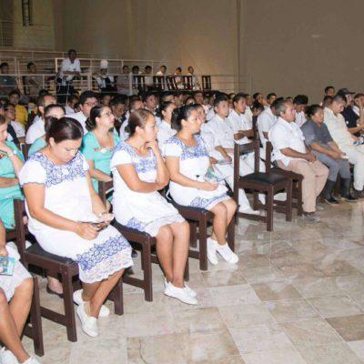 Más gente se suma al proyecto de Jorge Portilla en Tulum, aseguran