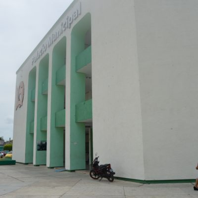 Tras rumores y versiones encontradas, prometen para junio el pago de caja de ahorro en el municipio de OPB