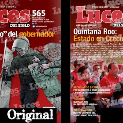 Gobierno federal incumple medidas de protección de la CIDH a periodistas de Quintana Roo, denuncia Artículo 19