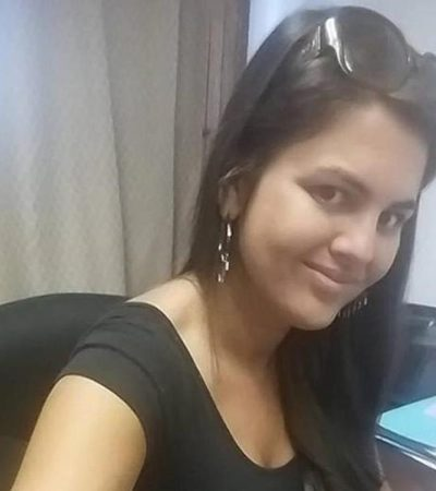 Muere joven mujer tras fallida operación para conseguir un 'trasero brasileño'