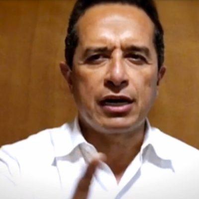 PANORAMA POLITICO | La fallida comunicación del cambio | Por Hugo Martoccia