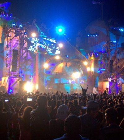 Apuntes sobre la escena musical 2016 VIII | Por Rodrigo De la Serna