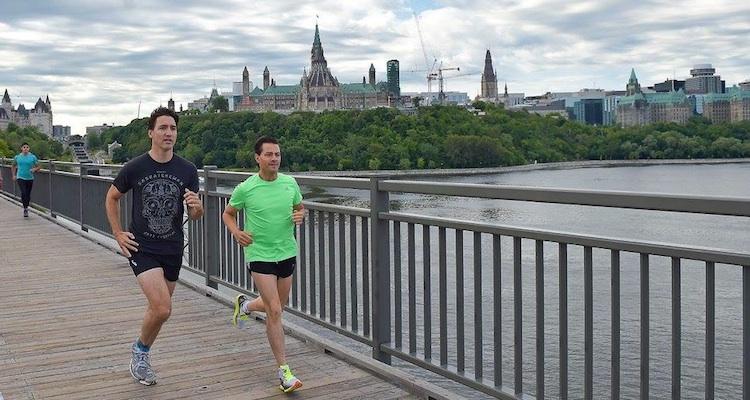 Confirma Canadá eliminación de la visa para los mexicanos a partir del 1 de diciembre