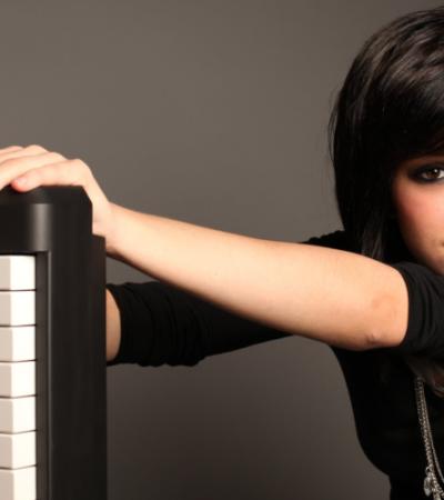 Asesinan a balazos a cantante estadounidense Christina Grimmie en pleno show en Orlando