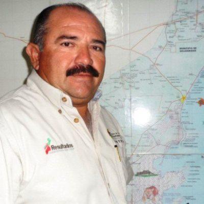 PANORAMA POLITICO | La batalla contra el Auditor: fortalecimiento o debacle del gobierno | Por Hugo Martoccia