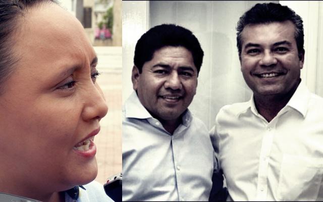 Rompeolas: ¿Procederá Cristina Torres contra sus antecesores impresentables?