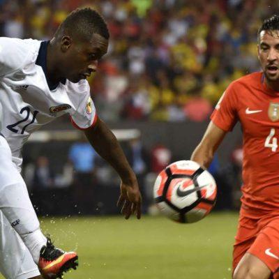 ENFRENTARÁ ARGENTINA A 'LA ROJA': Derrota Chile 2-0 a Colombia y disputará la final de la Copa América
