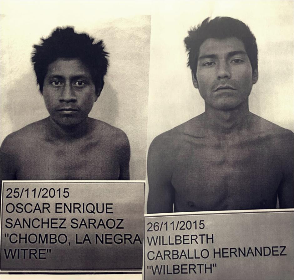 SE FUGAN DE LA CÁRCEL UN ASESINO Y UN LADRÓN: Buscan a dos reos que saltaron la barda perimetral del penal de Cancún y escaparon