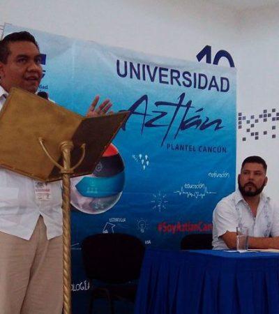 DOCUMENTAN CASOS DE TORTURA EN QR: Denuncian que Borge ha saboteado publicación de libro sobre excesos de fuerzas policiacas estatales y municipales