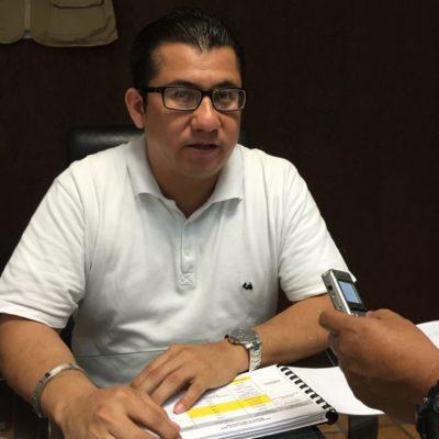 Presentaron partidos, coaliciones y ciudadanos 19 recursos de impugnación por el proceso electoral del 5 junio: Ieqroo