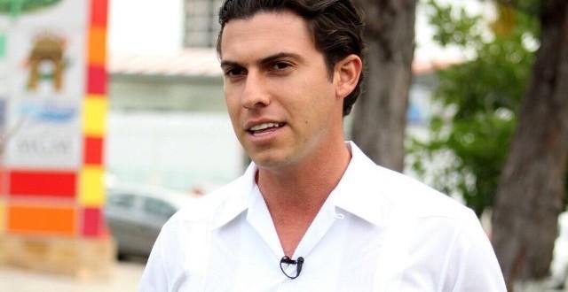 Rompeolas: Preparan el abordaje de la 'juniorcracia' en Cancún