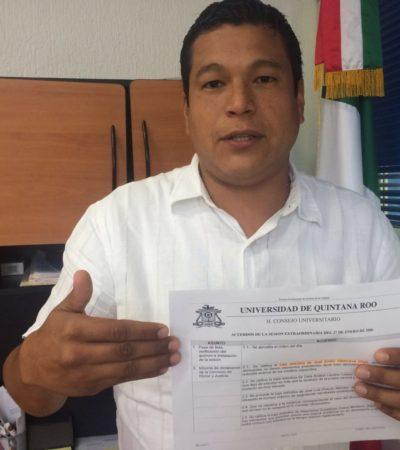 Convoca diputado panista electo a construir una ley ciudadana de Seguridad Pública