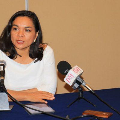 PLANEA PRI 'REVENTAR' CASILLAS EN QR: Demanda PRD apoyo de la PFP para resguardar resultados de la elección; urgen a la Fepade a estar atenta