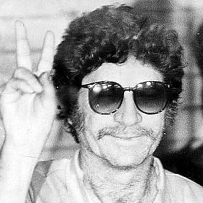 Ordena Segob sacar de la cárcel al capo Ernesto Fonseca, 'Don Neto', para que cumpla condena en su casa