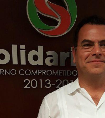 Nueva sesión 'clandestina' del Cabildo de Solidaridad para aprobar sospechosos cambios de uso de suelo en Playa