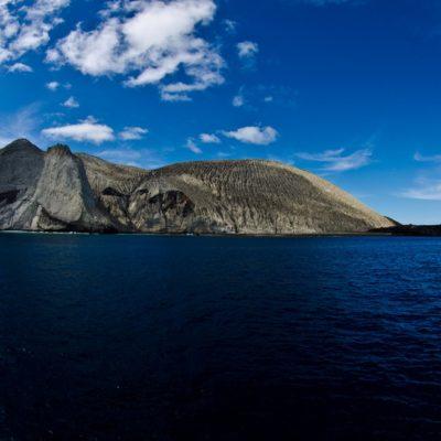 Declaran al archipiélago de Revillagigedo como Patrimonio Mundial de la Humanidad