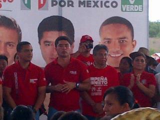 CARTA ABIERTA | UN RECTORADO DE TERROR: Francisco Rosado May causante del debacle de la UIMQROO