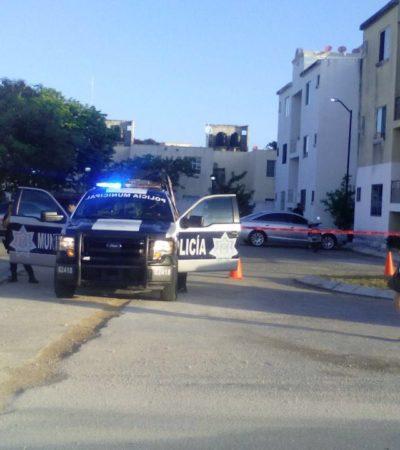 Joven asesinada a puñaladas en Playa del Carmen era de Dzilam Bravo y tenía 5 meses de embarazo