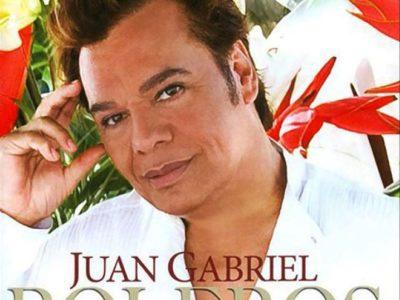 """VIDEO   """"CANCÚN, DIVINO CANCÚN"""": ¿Sabías que Juan Gabriel le escribió una canción a este destino de QR?"""