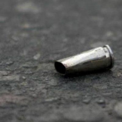 SE TIÑE DE ROJO LA TRANSICIÓN EN QR: En los 2 últimos meses, se desata la violencia en Cancún; suman 38 ejecuciones durante 2016