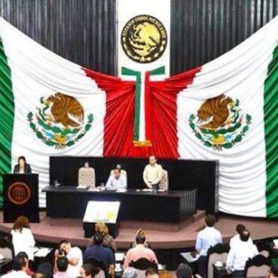 Plantea 'Observatorio Legislativo' desaparecer la Gran Comisión del Congreso