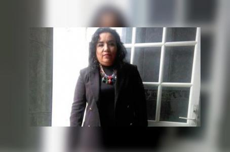 Disparan contra reportera en Poza Rica, Veracruz