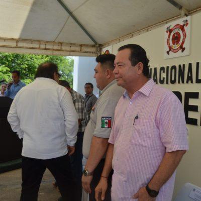 Pinta su raya Abuxapqui con Arturo Fernández, el síndico que presentó controversia constitucional