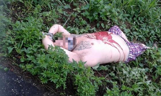 Aparece asesinado en Tabasco creador de página de Facebook dedicada a denunciar abusos contra discapacitados