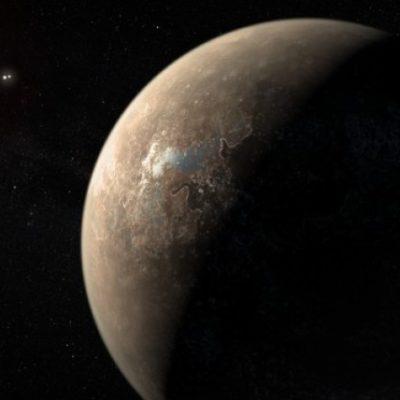 Hallan el planeta más cercano a la Tierra orbitando en otra estrella y desata especulaciones sobre si sería habitable