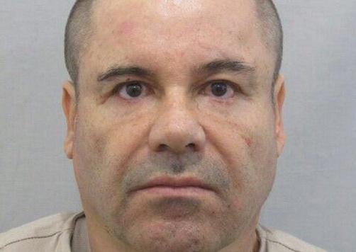Confirma Fiscalía de Jalisco que hijo de 'El Chapo' es uno de los 'levantados' en restaurante de Puerto Vallarta