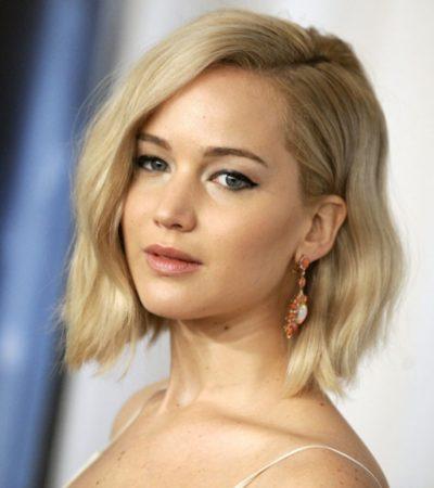 La revista Forbes publica la lista de las mujeres más valoradas del cine