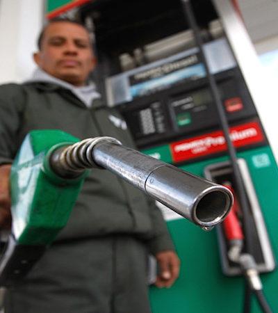 ¡TÓMALA!, NUEVO GASOLINAZO EN SEPTIEMBRE: La Magna llegará a $13.98 y el Diesel subirá hasta $14.45 por litro