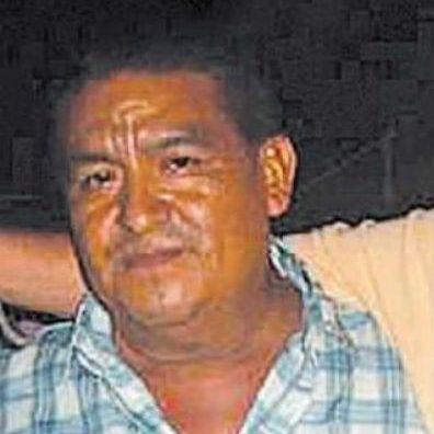 MATAN A OTRO ALCALDE, AHORA EN PUEBLA: A balazos, asesinan a edil de Huehuetlán El Grande