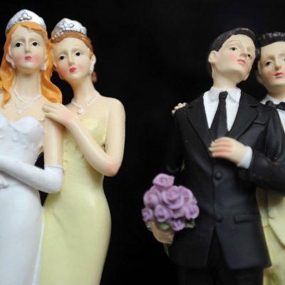 Bloquean priistas iniciativa de Peña Nieto sobre matrimonios y adopción entre homosexuales