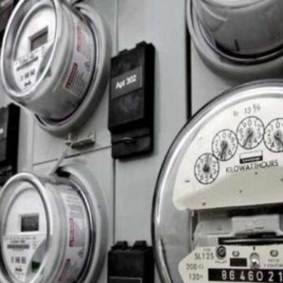 SE UNE CFE AL 'RAMALAZO': Confirman aumento, oootra vez, también de la energía eléctrica para septiembre