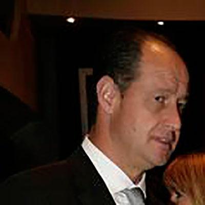 Una empresa vinculada a cuñado de Carlos Salinas obtiene licitación para construir hospital del ISSSTE en Mérida