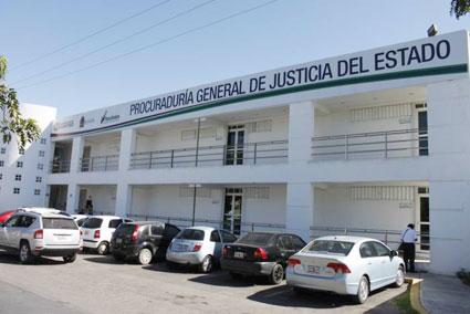 Vinculan a proceso a un hombre por violar a su sobrino menor de edad en Playa del Carmen