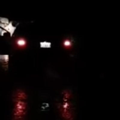OTRO FEMINICIDIO EN LA RIVIERA MAYA: Con signos de violencia, hallan el cuerpo de una mujer en Chan Chemuyilito