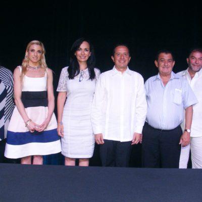 """PIDE CARLOS CRECER CON ORDEN: """"No podemos tener dos Quintana Roos, el que brilla en el norte y el que sufre y padece pobreza en el sur"""", dice"""