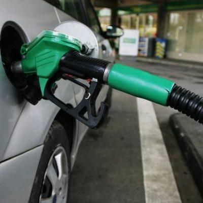 Propone Hacienda liberar totalmente los precios de las gasolinas en México a partir del 2017