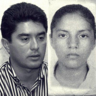 COMPLICIDAD, MIEDO Y SILENCIO: El Caso Mayra también hirió al periodismo de Quintana Roo
